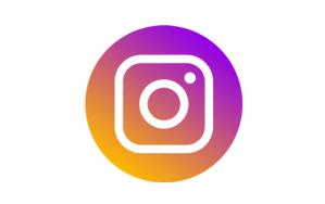 Instagram BIZBoost - 2 August 2016