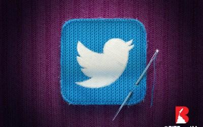 Top 10 Twitter Secrets for Better Exposure