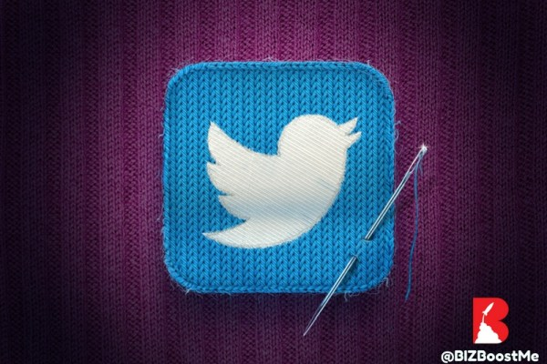 Top 10 Twitter Secrets for Better Exposure - Creative 1
