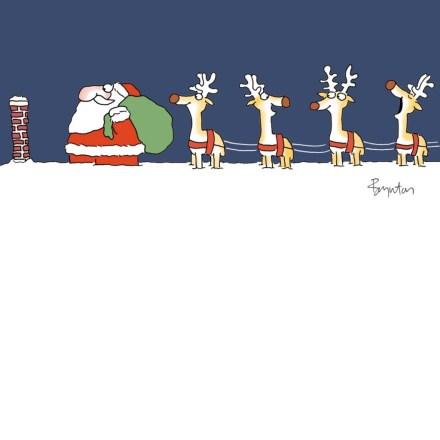 Merry Christmas & Happy Holidays - 5 - BIZBoost