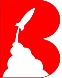 BIZBoost Logo - FINAL - 24 May 2017