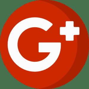 BIZBoost-Social-Google Plus