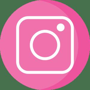 BIZBoost-Social-Instagram