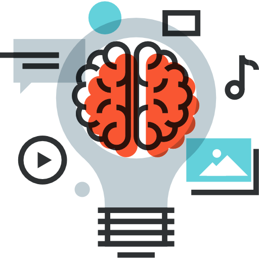 BIZBoost-Process-Content Strategy