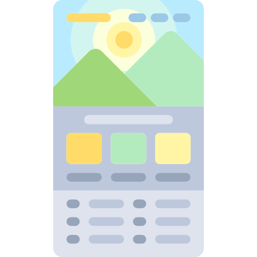BIZBoost-Process-Finalizing