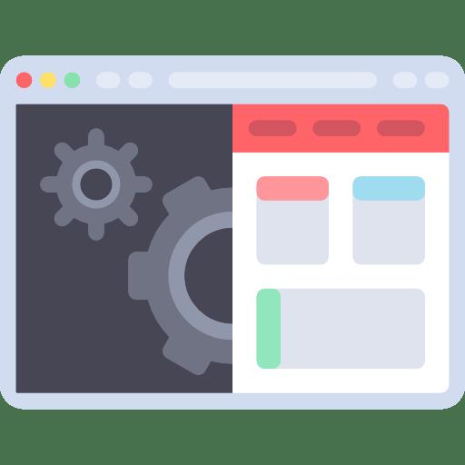 BIZBoost-Process-Revision