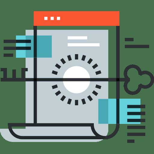 BIZBoost-Process-Security