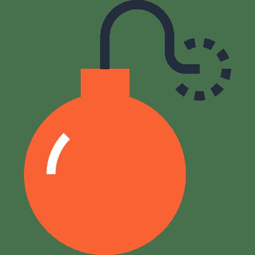 BIZBoost-Process-Timelines