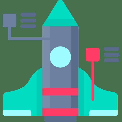 BIZBoost for Enterprise