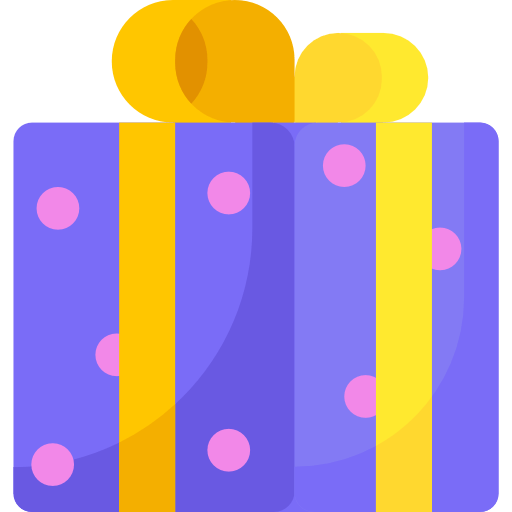 Unbox BIZBoost Awesomeness - 5