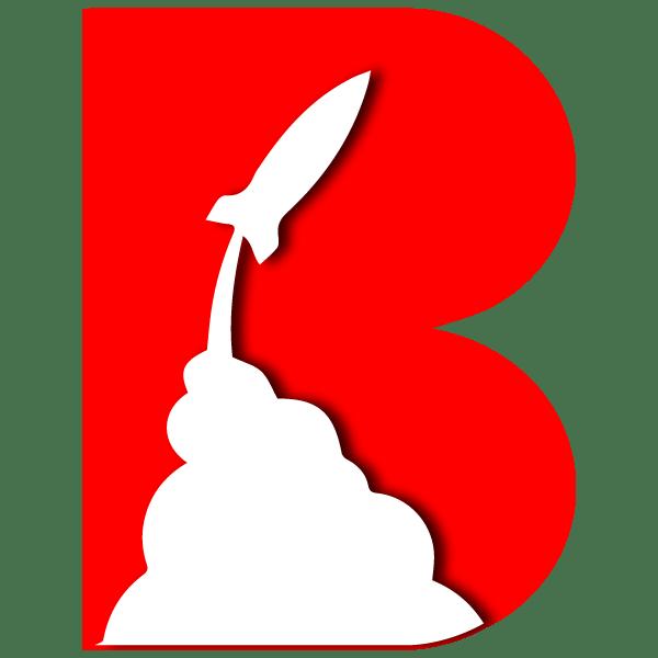 BIZBoost-logo-v3