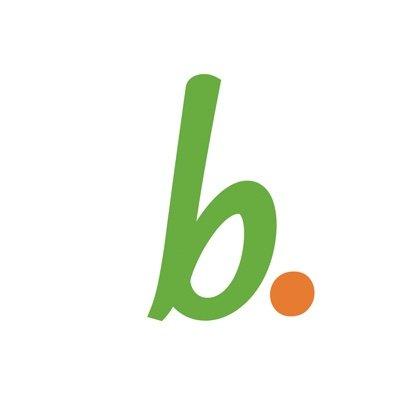 The Noble Trip Logo - BIZBoost Partner