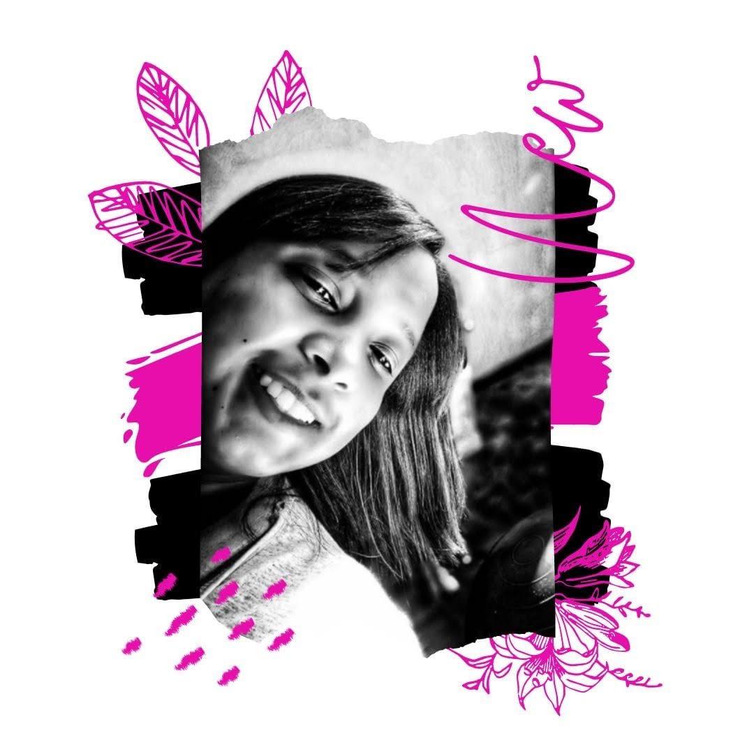 Robyn-Lee - BIZBoost Partner - Avatar