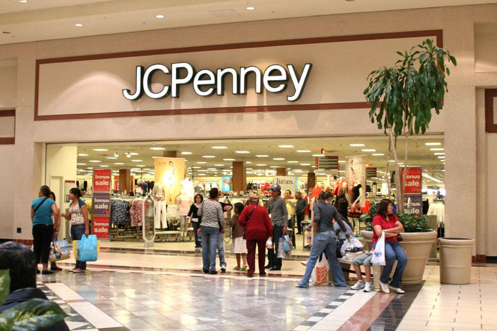 Phenomenal Cinnabon Very Busy Shopping Mall Biz Builder Com