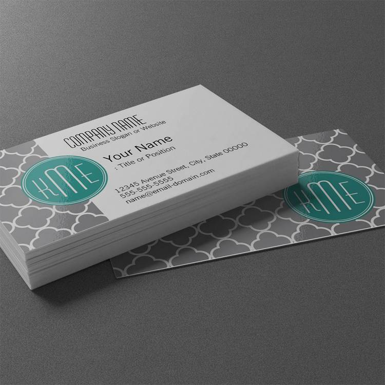 300 Creative and Inspiring Business Card Designs