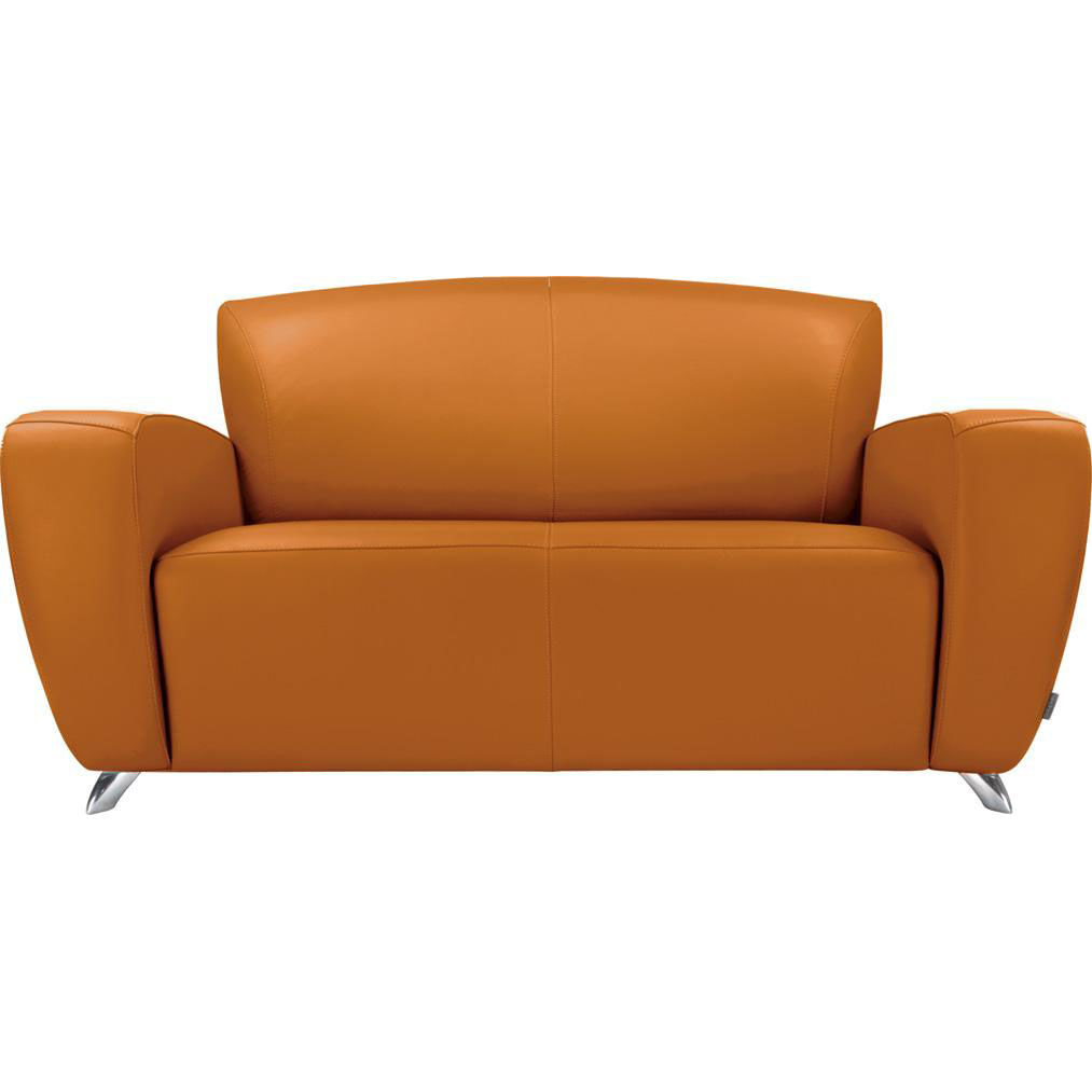 Buster Chair Our Buster Bobo Two Seat Lounge Sofa Is On Sale Now