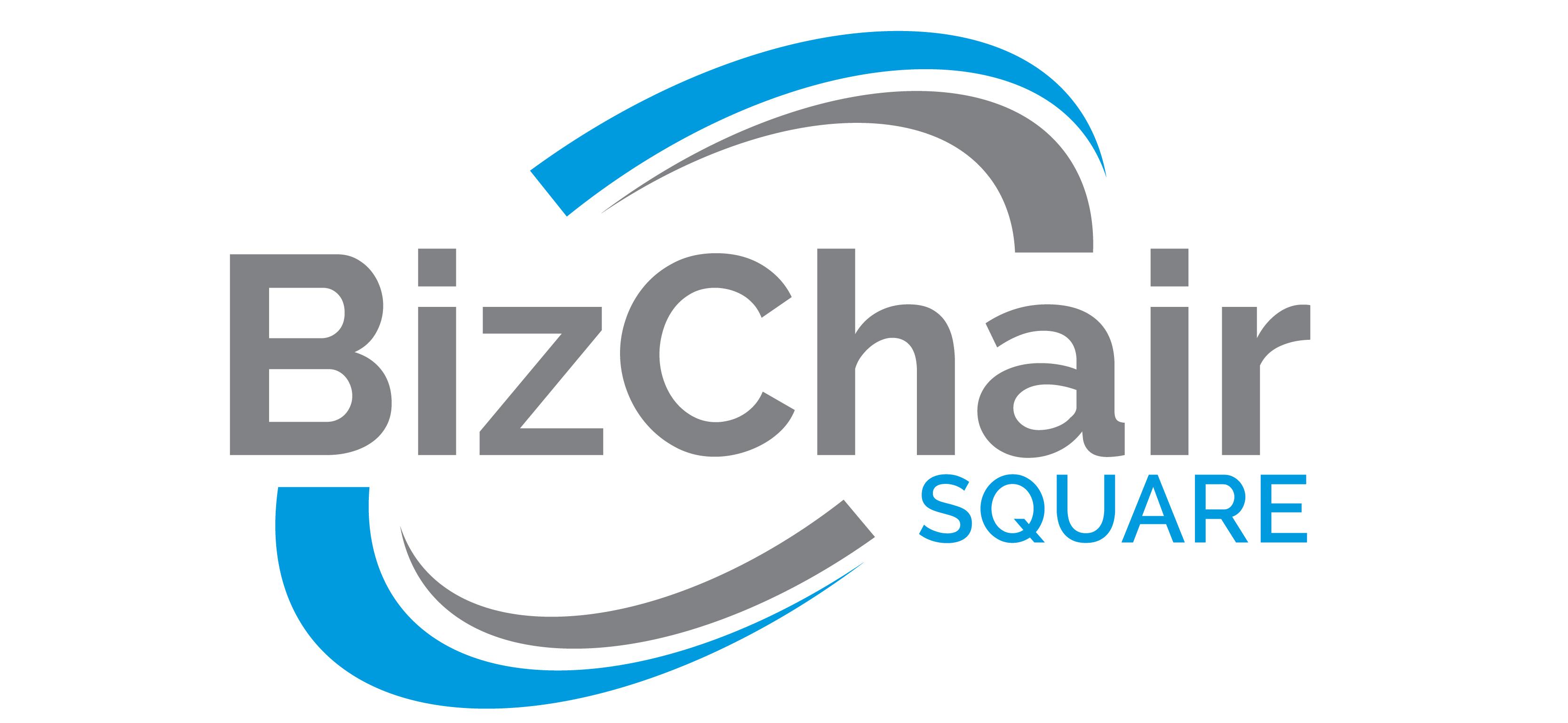 biz chair com desk amazon stop yearning start earning