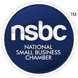 National Small Business Chamber