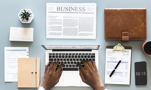 Strategic Planning: List of Informative Web Sites