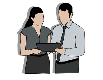 Management and HR for Higher Performance