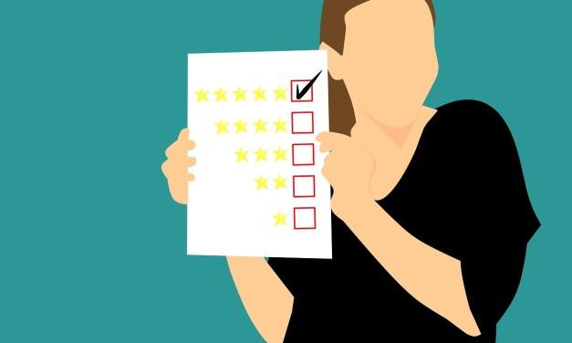 Strategies for Maximum Customer Loyalty, Profits