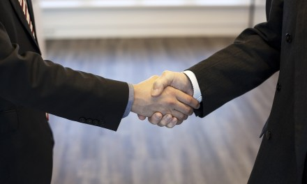 5 Strategies to Build Trust with Clients — Tips for Consultants