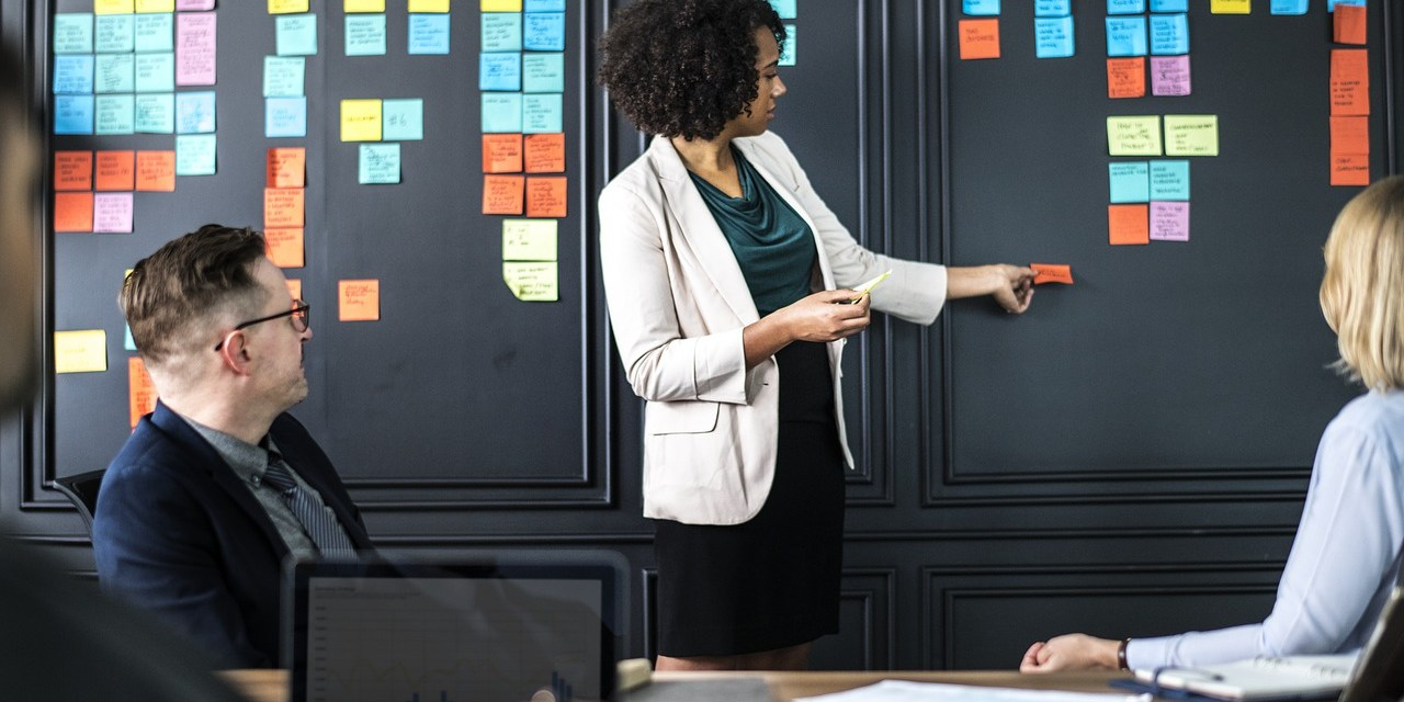 How to Get Strong Results from Your HR Training Investment