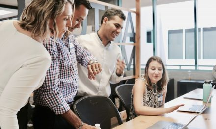 HR: Power Your Brand with Employee Empowerment