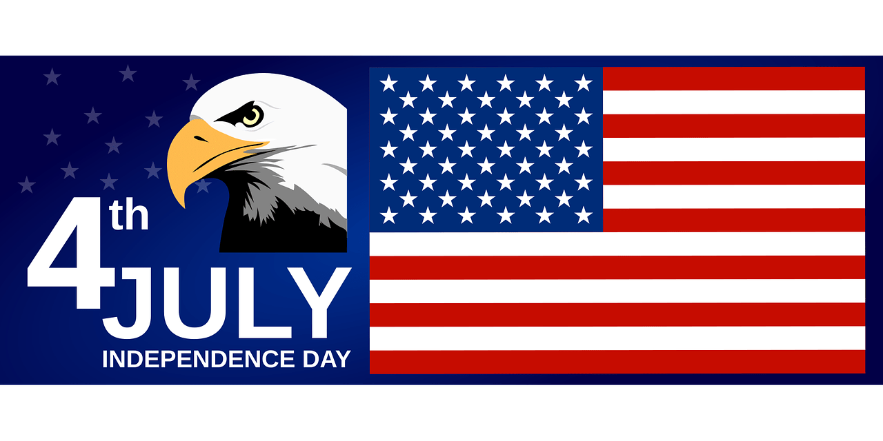 Do We Really Honor the Declaration of Independence?