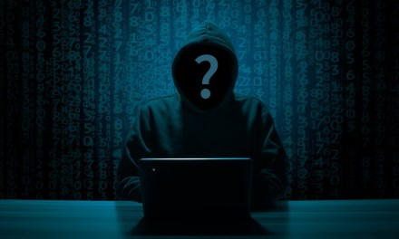 Tips For Internet Security to Prepare you for New Cyber Attacks