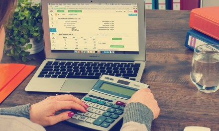 Small Business Options for Year-End Cash Flow, Tax Benefits