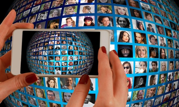 Understanding Customers — Social Media Humbles Companies