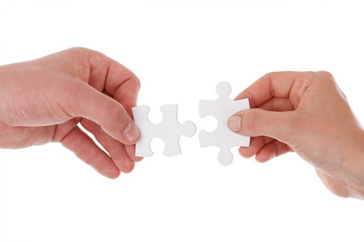 Think About 9 Key Questions Before You Form a Partnership