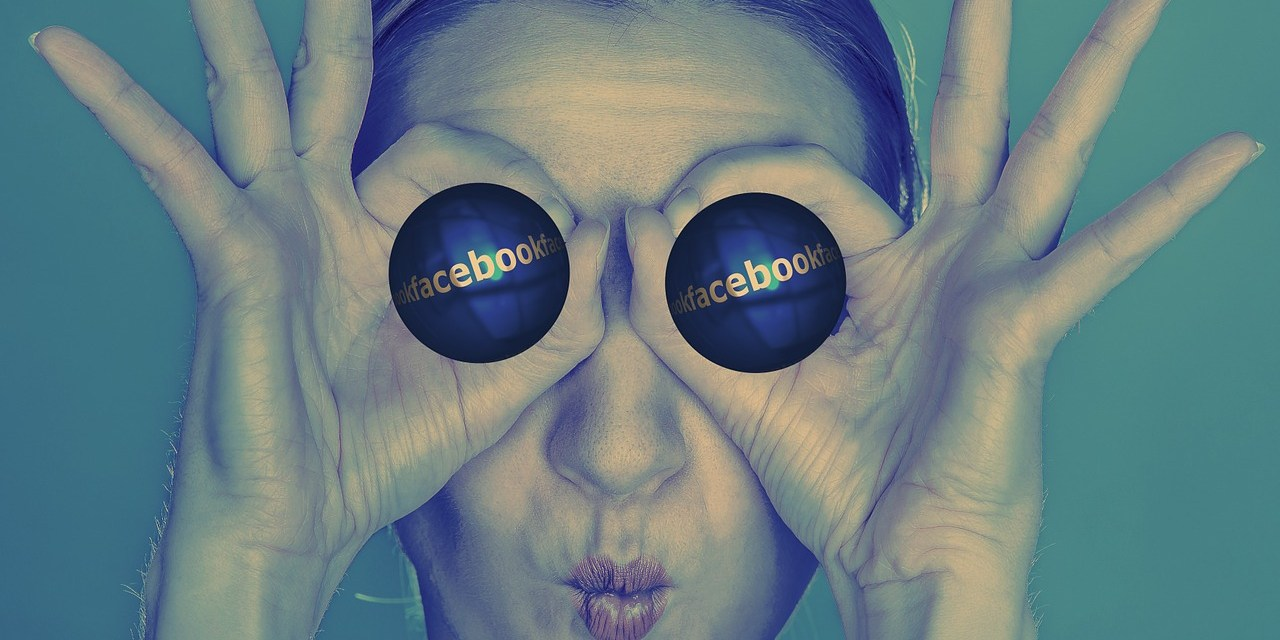 Facebook Privacy: Advice for Job Seekers and Employers