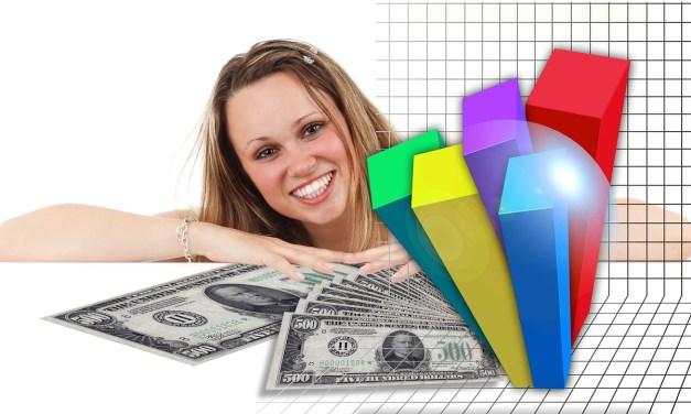 7 Capitalism Principles for Economic Growth, Prosperity