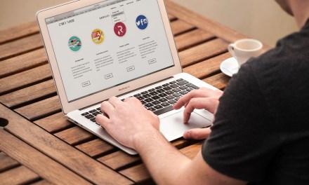 Winning in Branding, Sales – The 6 Key Characteristics of a Logo