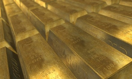 Selling Your Company for Tons of Gold Takes Tons of Planning
