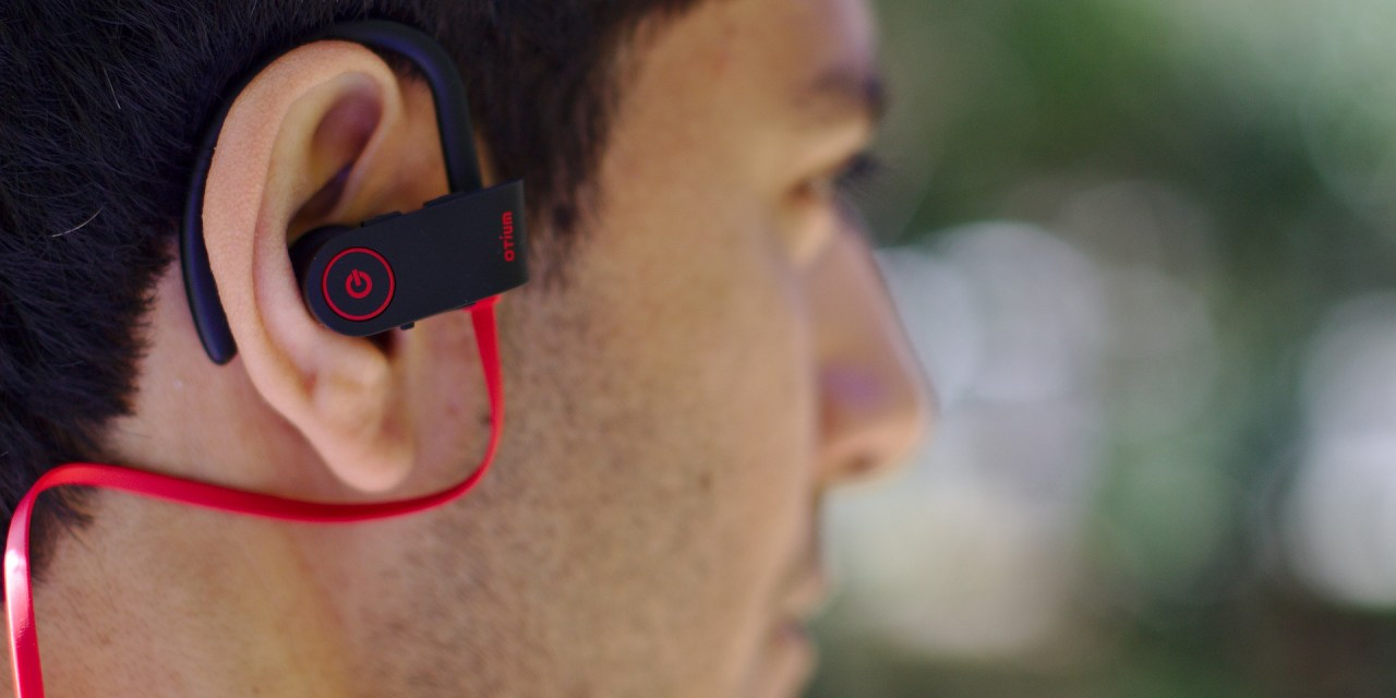 Tips to Prevent Hacking of Your Bluetooth