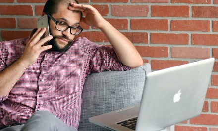 Unhappy with Your Marketing-Sales? Assess Your Culture