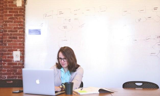 Task-Management Checklist for Digital Marketing