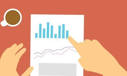 Fair-Value Accounting Standards Aren't 'Fair' — Stanford Professor
