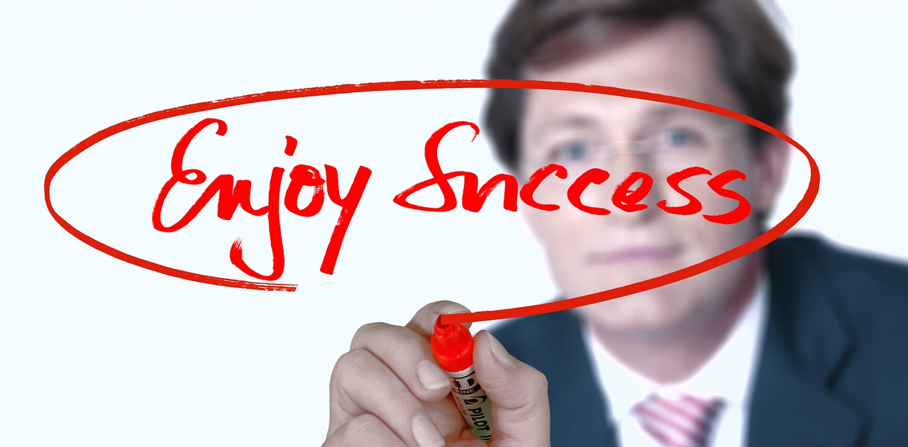 First Impressions in Job Search – Dress for Success Tips
