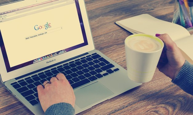 Insights: Making Your Google Search Ads Cost-Effective