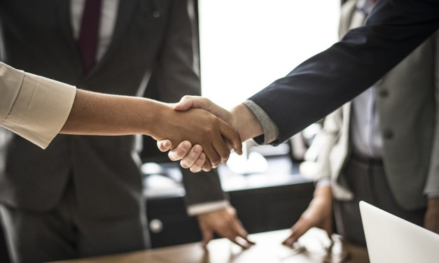 Selling Your Firm? Is ESOP a Good Option? Yes