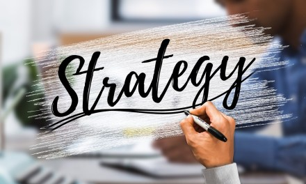 Best Tips for Executing Business Strategy to Defeat Threats