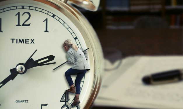 HR – 5 Best Practices to Manage Flexible Work Scheduling