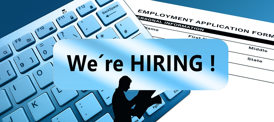 Risk Management in Hiring: Pre-Employment Screening Tips