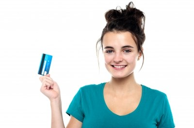 5 Business Tips to Avoid Problems with an EMV System