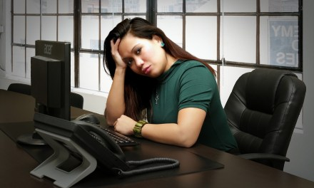 You Will Overcome Cold Calling Anxiety If You Use These Tips