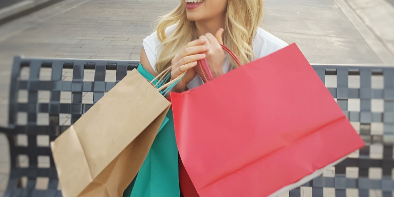 Techniques to Influence the Emotions of Your Shoppers